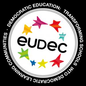 l'Education Démocratique : transformer les écoles en communautés démocratiques d'apprentissage