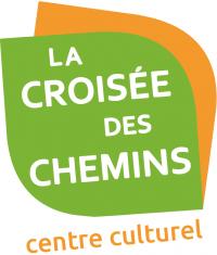 logo centre culturel-ecran