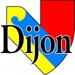 Logo_Ville_de_Dijon