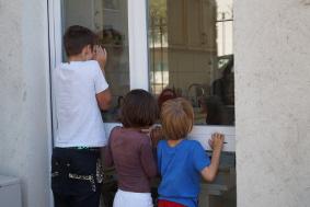 Photo café des enfants2