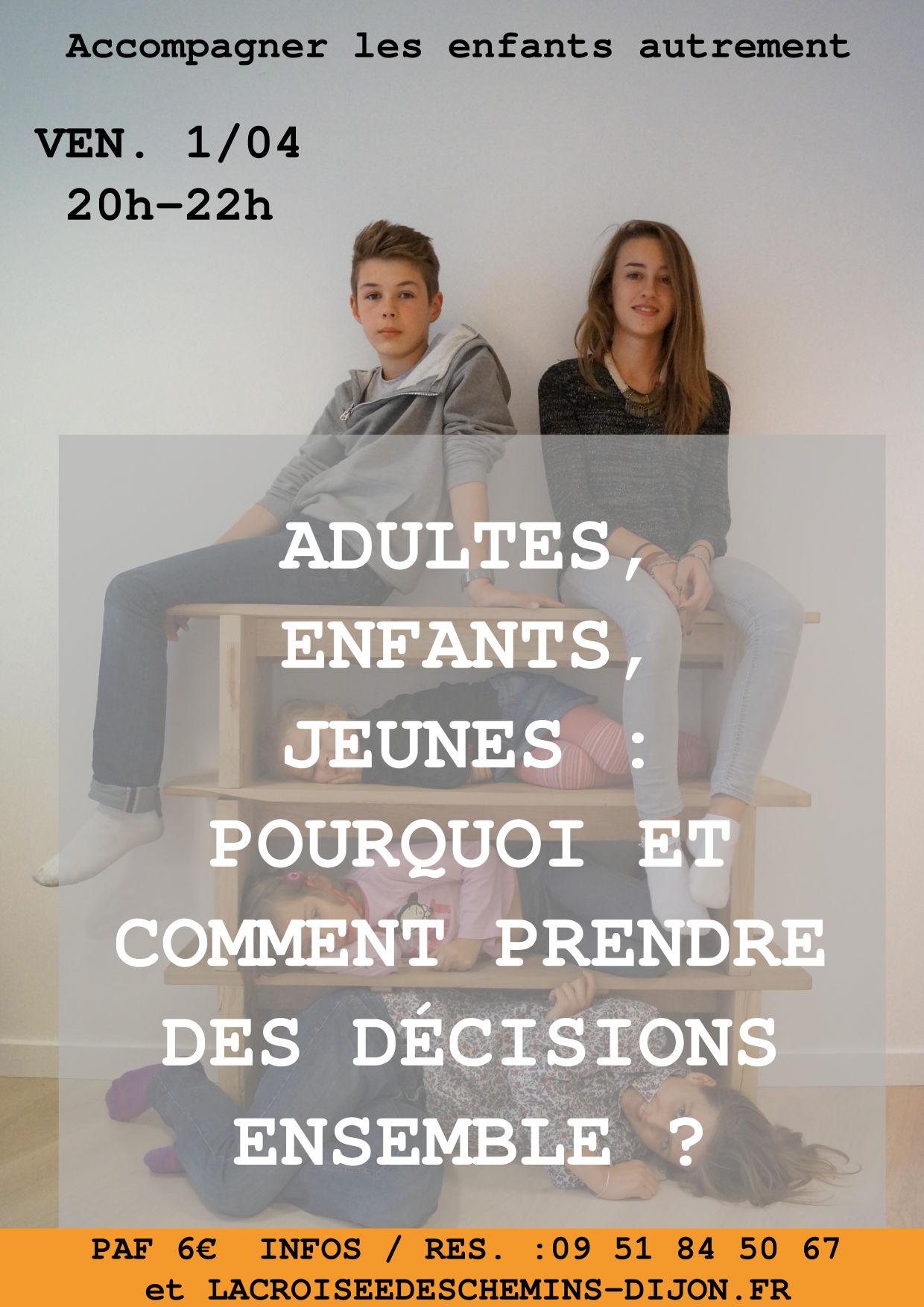 flyer 1avril2016