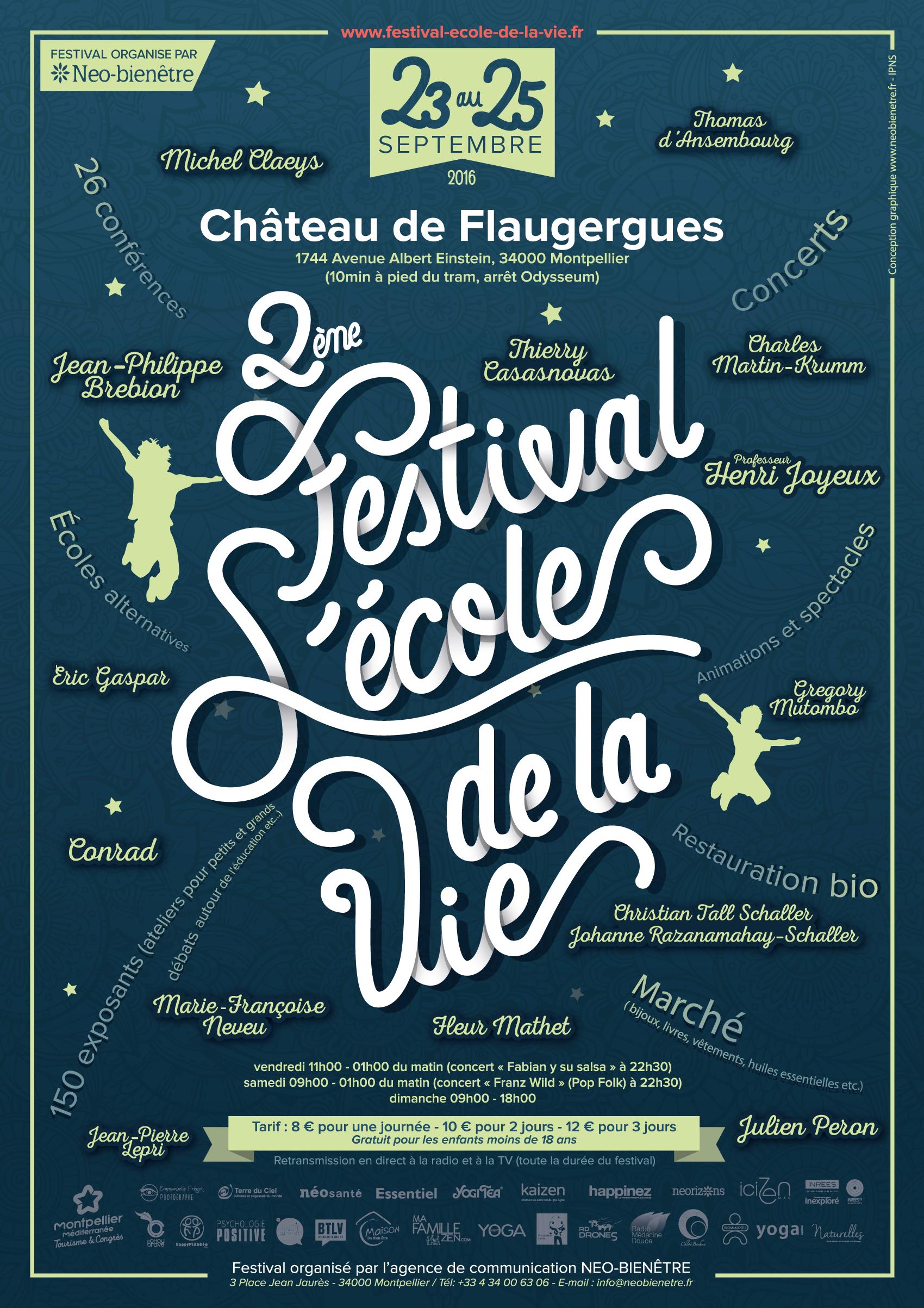 affiche_festival_ecole_de_la_vie